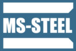 MS-Steel - Industrial Steel Work Services